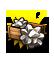 Icon titan ore package