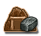 File:Icon coalmine.png