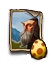File:Ee egg hunt begins.png