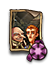 Adv betrayed little tailor.png
