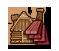 Icon mahogany wood sawmill
