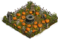 S Pumpkin Field.png