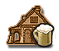 File:Icon brewery.png