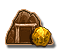 File:Icon goldmine.png