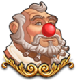 Avatar red nose.png