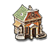 File:Icon nobleresidence.png