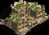 Mayor's House Level 5