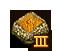 File:Icon farmfield3.png