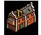 Icon improved warehouse