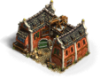 B improved storehouse4 0