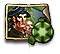 File:The lost skull2.png