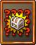 Buff surprise box.png