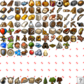 Thumbnail for version as of 23:14, February 19, 2014