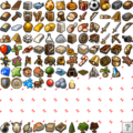Thumbnail for version as of 23:45, February 19, 2014