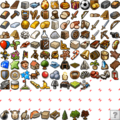 Thumbnail for version as of 22:50, May 1, 2014
