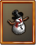 Icon snowman.png