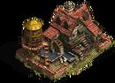 Watermill lv5