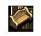 File:Icon barockbank.png