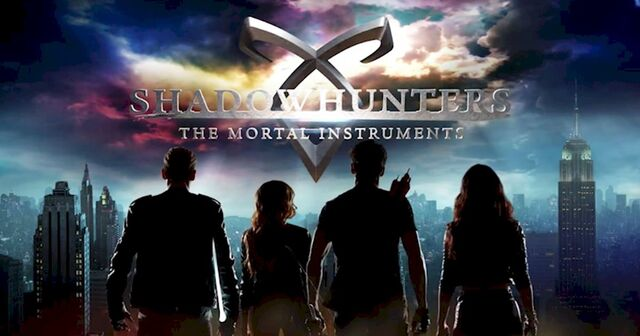 File:Shadowhunters feature2.jpg