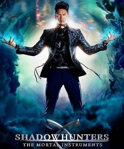 File:Magnus Character.jpg