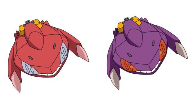 File:Genesect form fly by victinit-d5pbr77.png