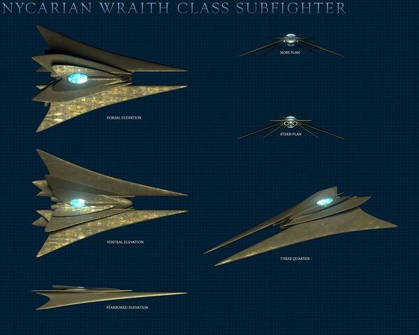 File:Wraith171612plan.jpg