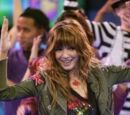 The Shake It Up Wiki