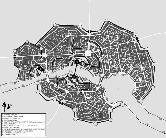 File:Daggermap again.jpg
