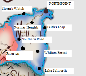 File:NORTHPOINT.png