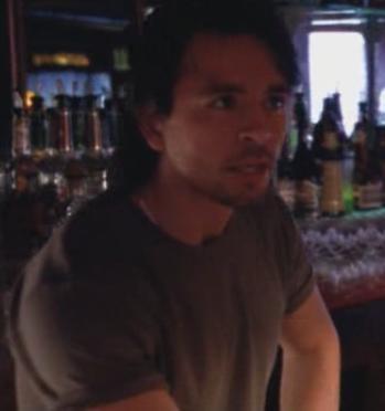 File:2x10-bartender.jpg