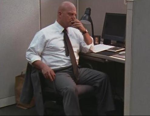 File:7x13 Mackey-desk.jpg