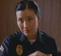 1x11 Donna-2