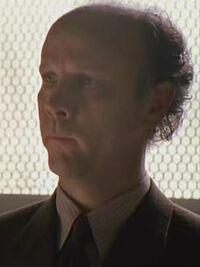 1x01 Bernard-grady