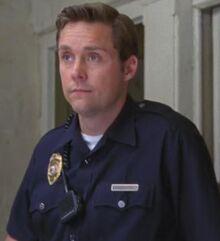 1x10 Ray Carlson