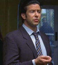1x13 Chuck-reporter