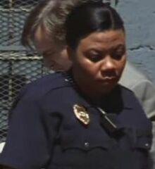 4x12 Officer Teresa-2