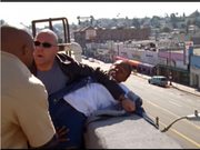 1x11 Rooftop- Vic and Rondell