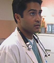 3x04 Dr Genty
