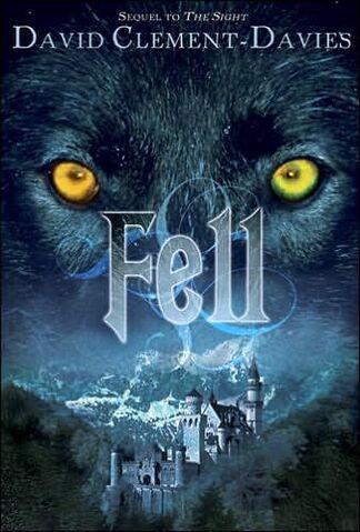 File:Fell.jpg