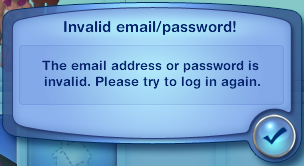 File:The Sims 3 logon error.png