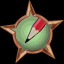 File:Badge-373-1.png