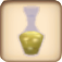 File:Flask of Fortune.png
