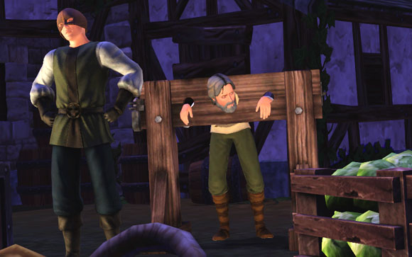 File:The-sims-medieval-2.jpg