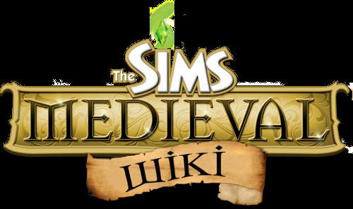 Logo Sims Wiki 3 (Small)