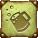 Icon tipsy
