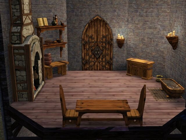 File:Wizard Tower 2.jpg