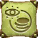 File:Icon watcher's charity.png