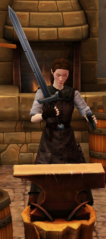 File:Greatsword sharpened by blacksmith.png