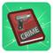 Crime Thriller