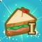 SandwichartistlvI